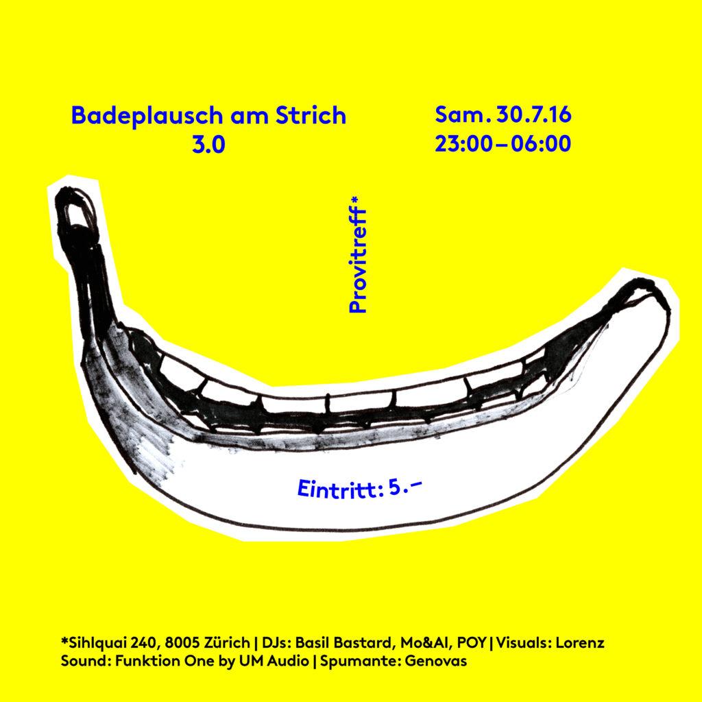 KR_Flyer_Badeplausch_160330_web_quadratisch2 (1)